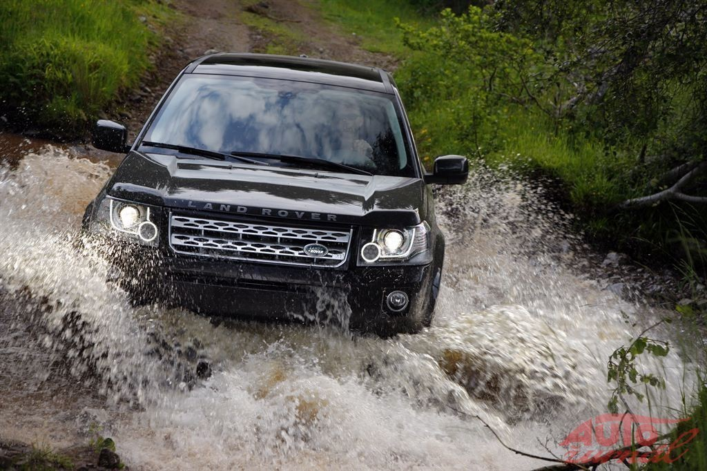 Content 15442 large lr fl2 13my off road 230812 23 lowres