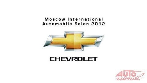 Thumb 15380 large chevy moskva1t