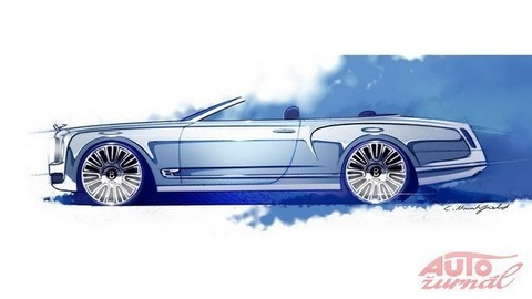 Thumb 15253 large bentley mulsanne convertible concept04t