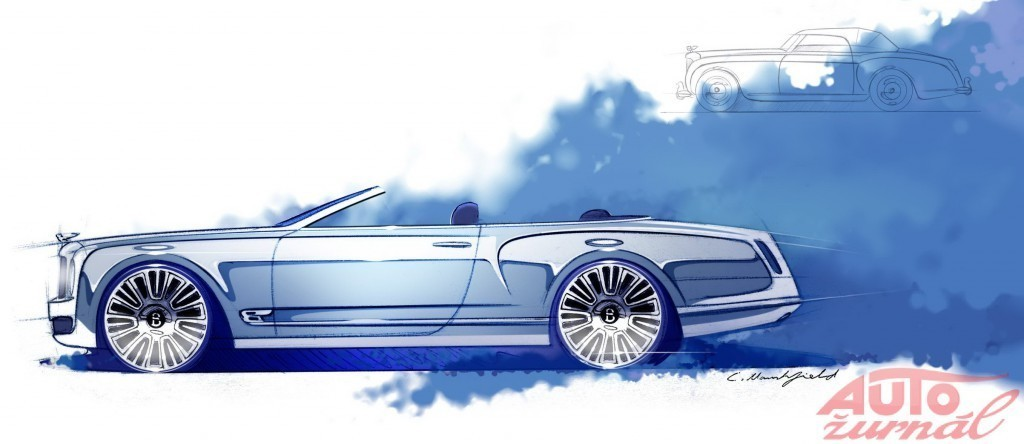 Content 15252 large bentley mulsanne convertible concept04