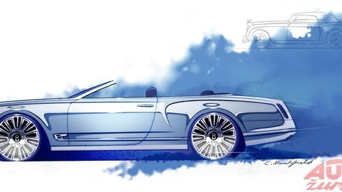 Thumb 15252 large bentley mulsanne convertible concept04