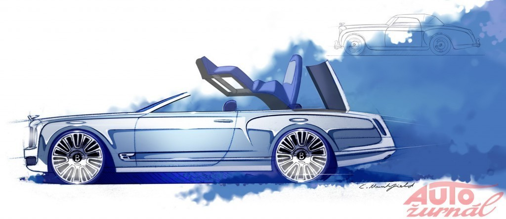 Content 15251 large bentley mulsanne convertible concept03
