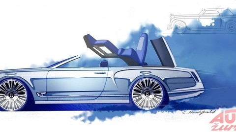 Thumb 15251 large bentley mulsanne convertible concept03