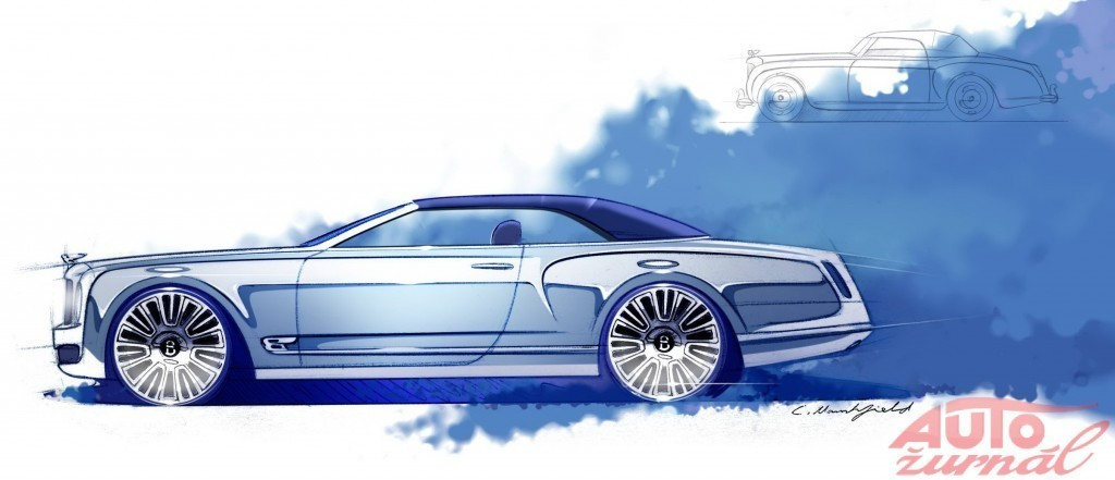 Content 15249 large bentley mulsanne convertible concept01