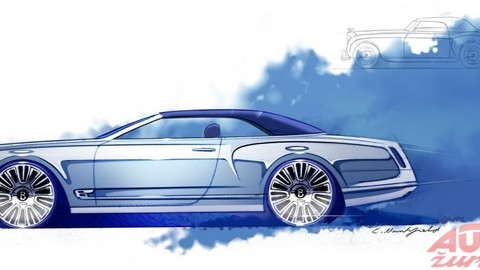 Thumb 15249 large bentley mulsanne convertible concept01