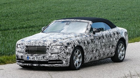 Thumb 93156 large rolls royce dokoncil druhy kabriolet