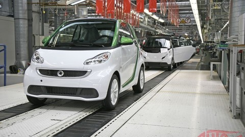 Thumb 11052 large smart fortwo electric