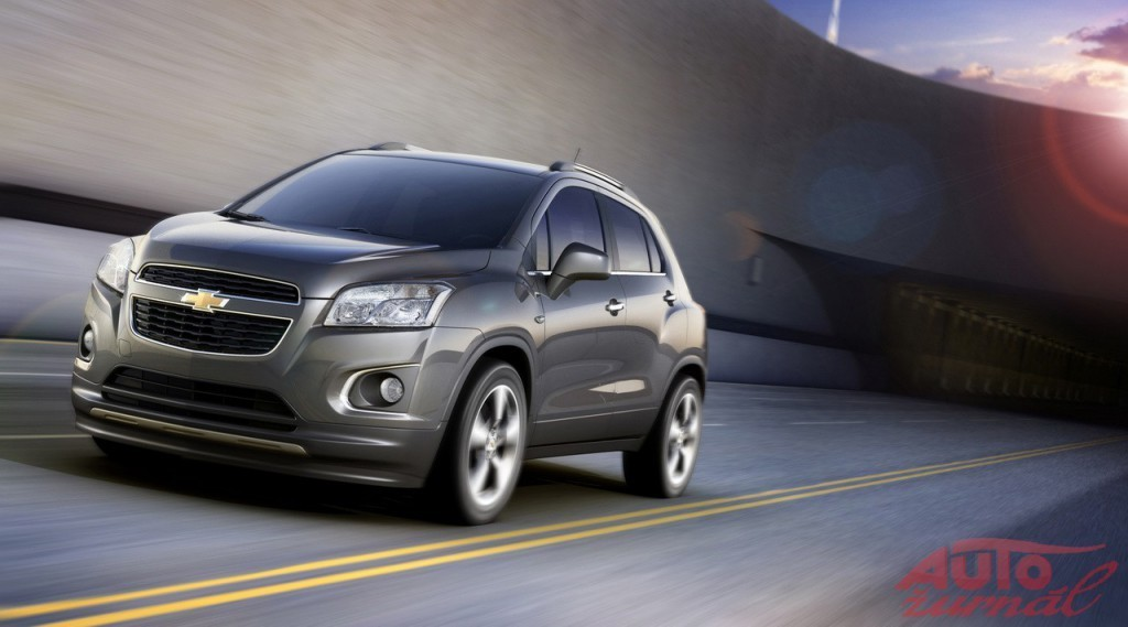 Content 8715 large chevrolettrax