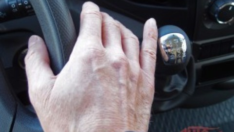 Thumb daily test 2b 300x228