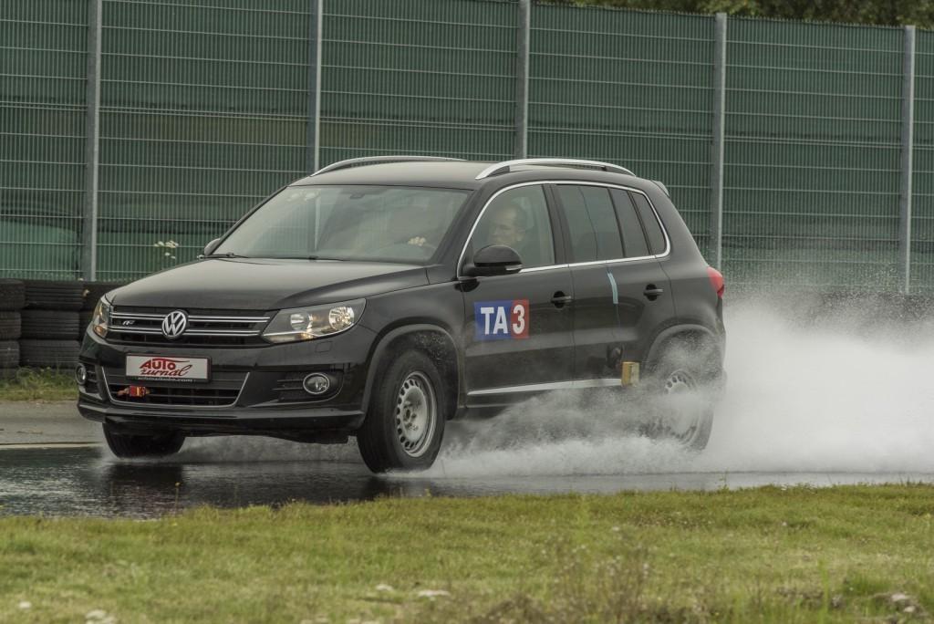 Content 87212 large matador zabodoval v teste ekonomickych pneumatik pre suv