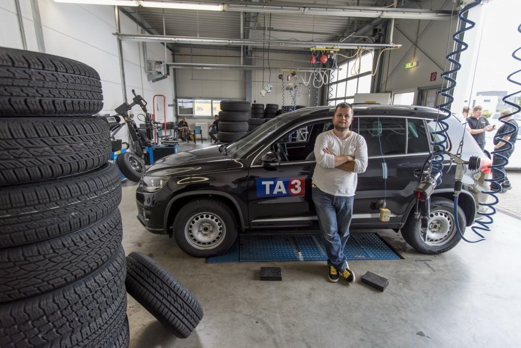 Content 87211 large matador zabodoval v teste ekonomickych pneumatik pre suv