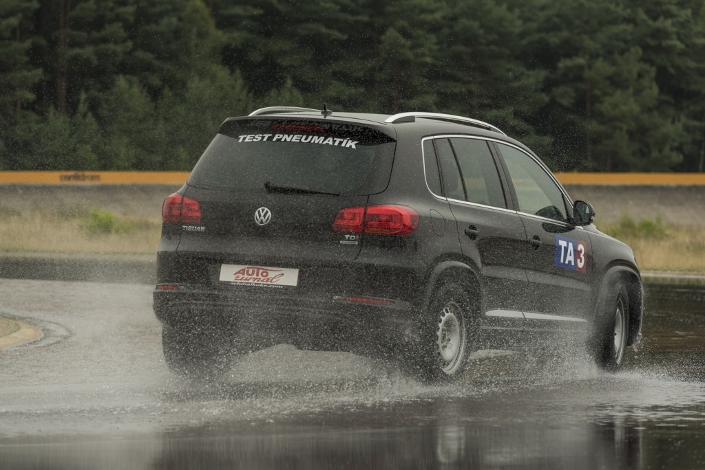 Content 87208 large matador zabodoval v teste ekonomickych pneumatik pre suv