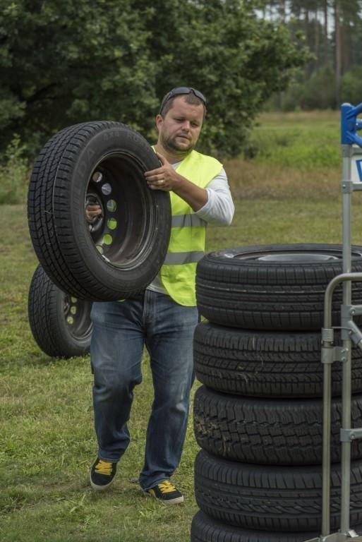 Content 87207 large matador zabodoval v teste ekonomickych pneumatik pre suv