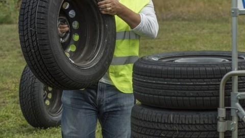 Thumb 87207 large matador zabodoval v teste ekonomickych pneumatik pre suv