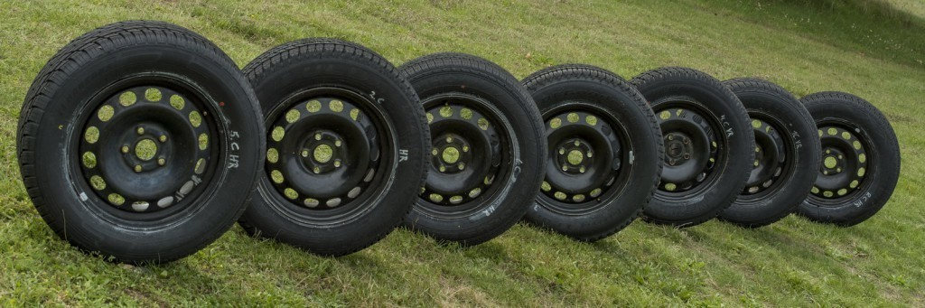 Content 87205 large matador zabodoval v teste ekonomickych pneumatik pre suv