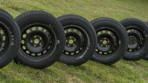 Thumb 87205 large matador zabodoval v teste ekonomickych pneumatik pre suv