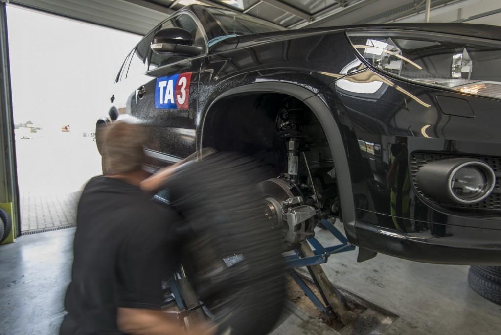 Content 87204 large matador zabodoval v teste ekonomickych pneumatik pre suv