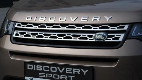 Thumb 86607 large land rover discovery sport je uz v predpredaji