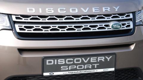 Thumb 86606 large land rover discovery sport je uz v predpredaji