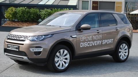 Thumb 86605 large land rover discovery sport je uz v predpredaji