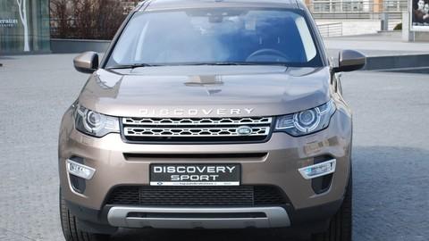 Thumb 86604 large land rover discovery sport je uz v predpredaji
