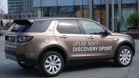 Thumb 86603 large land rover discovery sport je uz v predpredaji