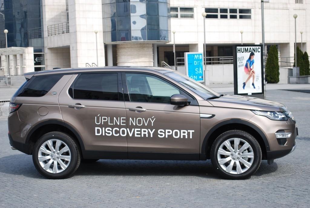 Content 86602 large land rover discovery sport je uz v predpredaji