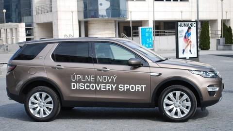 Thumb 86602 large land rover discovery sport je uz v predpredaji