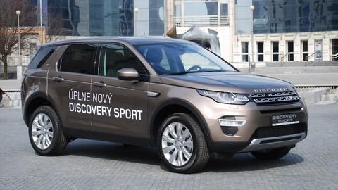 Thumb 86601 large land rover discovery sport je uz v predpredaji
