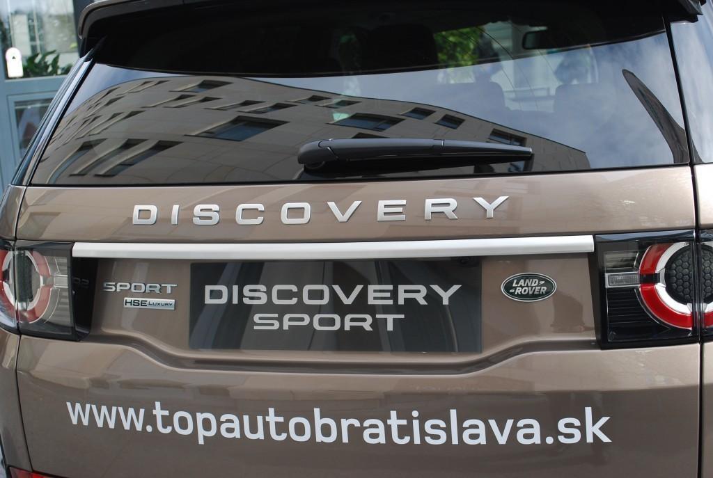 Content 86600 large land rover discovery sport je uz v predpredaji