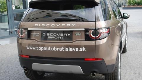 Thumb 86596 large land rover discovery sport je uz v predpredaji