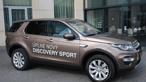 Thumb 86594 large land rover discovery sport je uz v predpredaji