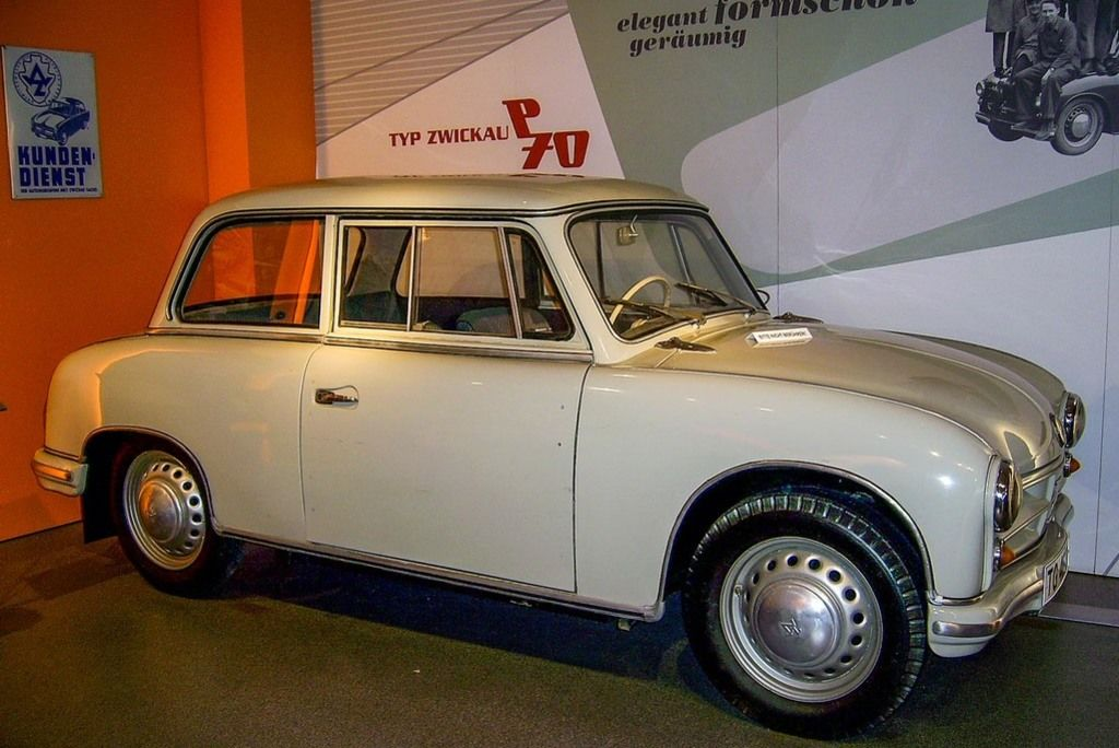 Content 44a387f4c4 museum twickau 052