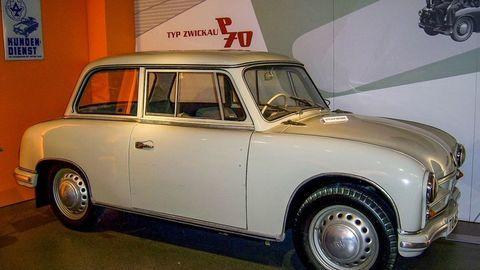 Thumb 44a387f4c4 museum twickau 052