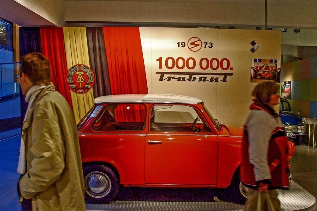Content august horch museum zwickau   gravitat off   trabant der millionste