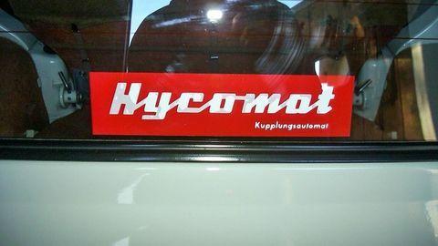 Thumb hycom dcp 3635