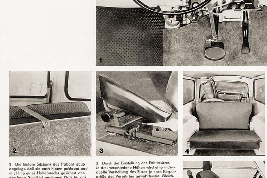 Content hycomat 1981 s2