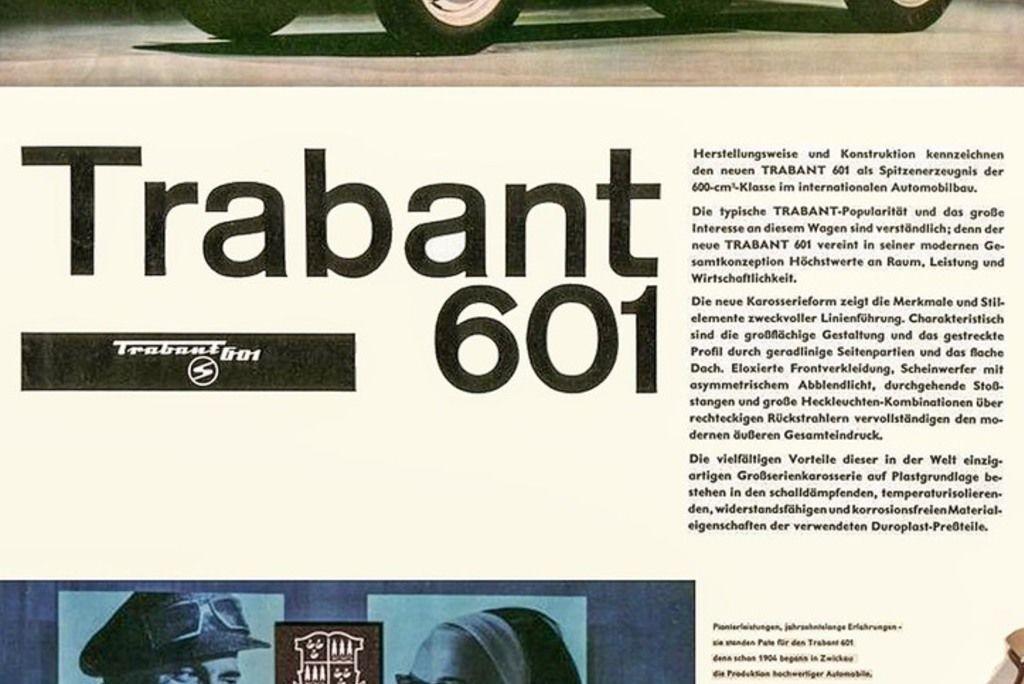 Content p 0261 tra 02