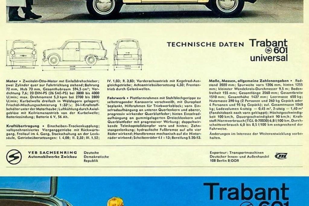 Content p 601er universal 1965 s1