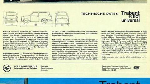 Thumb p 601er universal 1965 s1