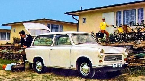 Thumb p 2256853 trabant
