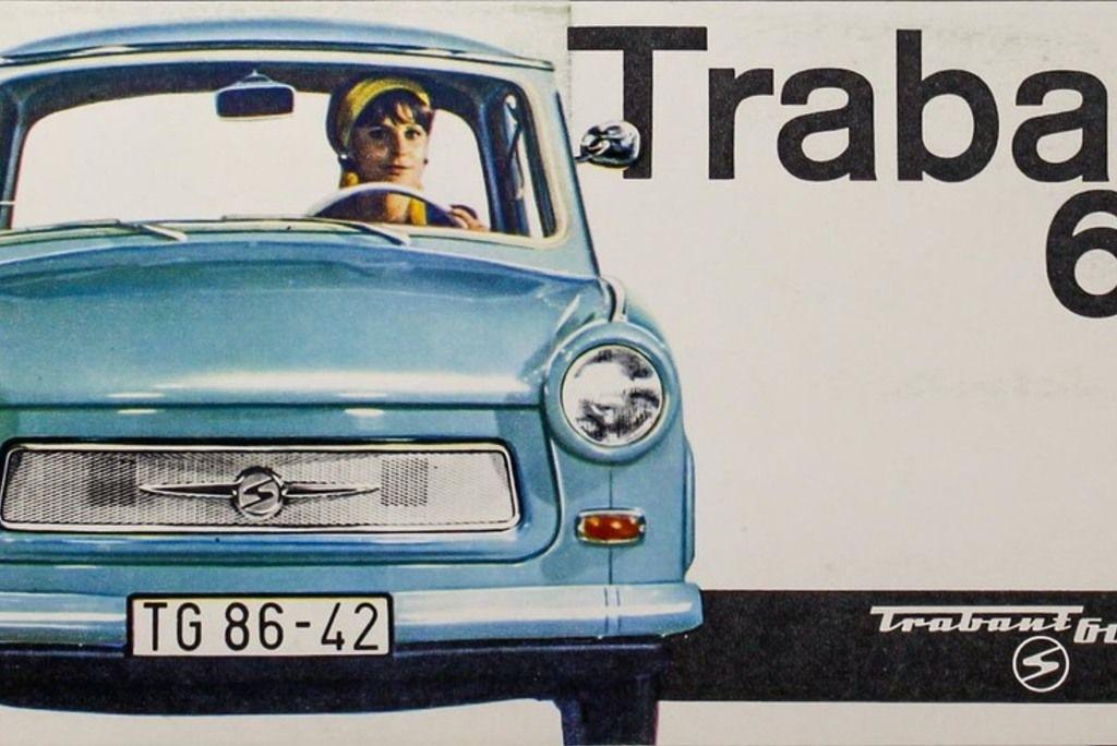 Content p 20120913 trabant 601 0011