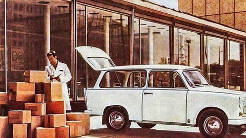 Thumb p trabant 601 universal