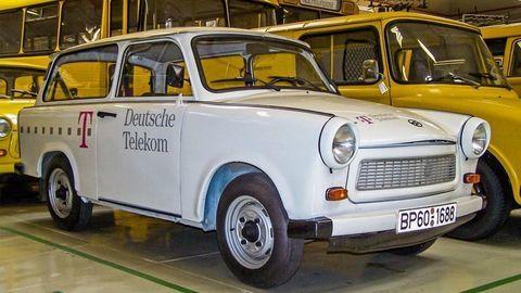Thumb trabant 601 s universal heusenstamm 05082011