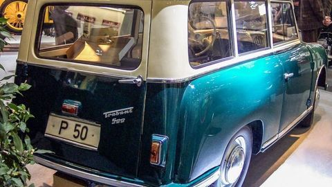 Thumb trabant p50 kombi 08