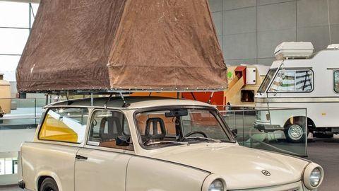 Thumb trabant 601 universal mit mueller autodachzelt