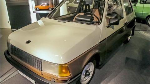 Thumb zz p 601 trabant we ii   front