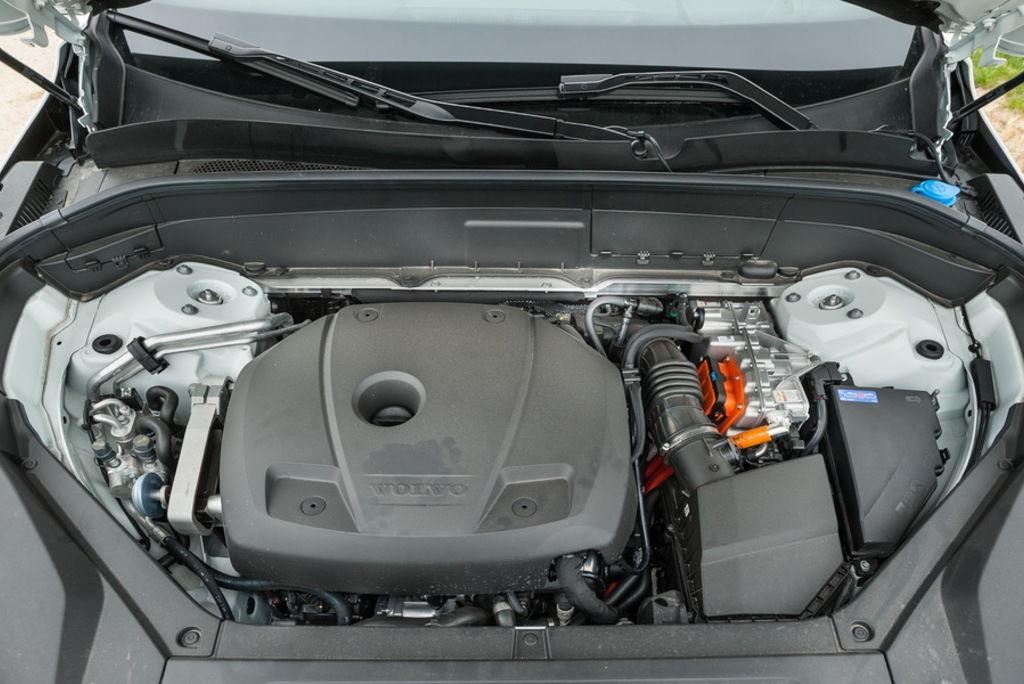 Content xc90h motor 01