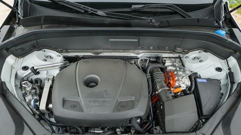 Thumb xc90h motor 01