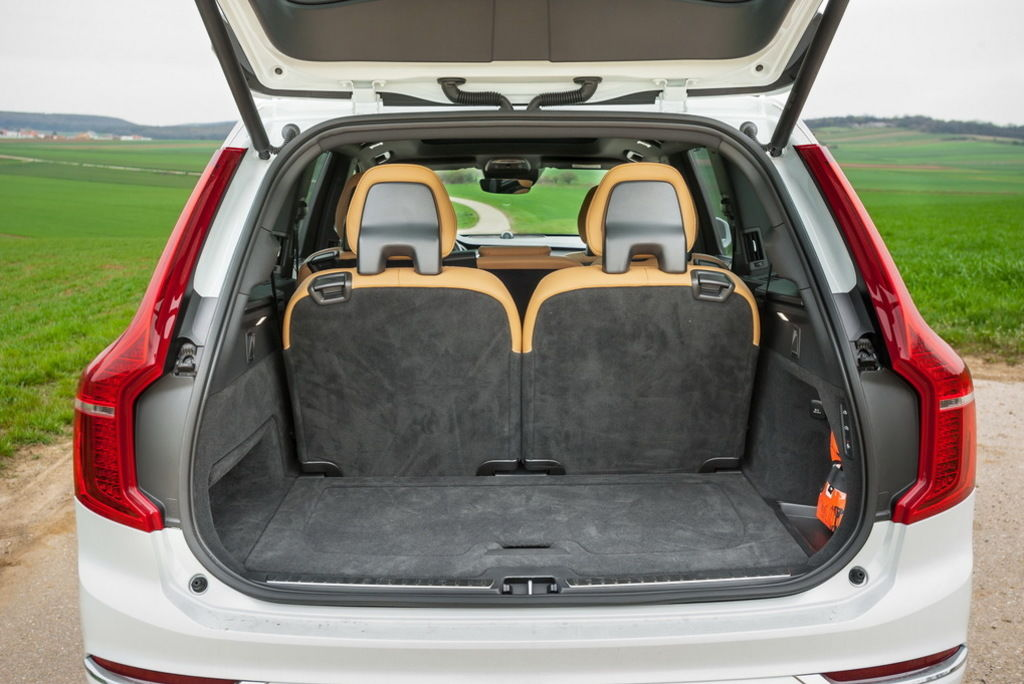 Content xc90h kufor 03